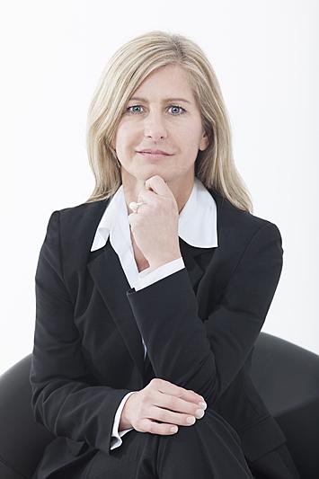 Heike Wittrowski