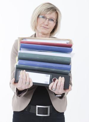 Stressmanagement mit Heike Wittrowski